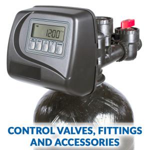 27 Trait Deaucontrol Valves 300X300