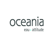 Oceania Attitude